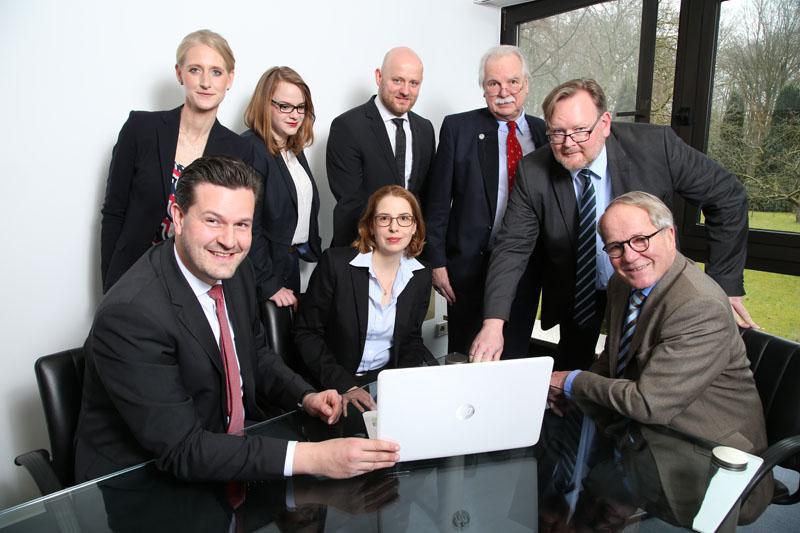Anwalt Mietrecht Hamburg Rechtsanwalt Heiko Pätzmann Fachanwalt
